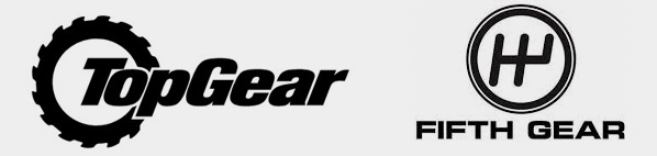 5th Gear TV Show and TopGear Magazine