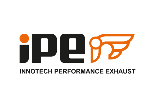 IPE Exhausts
