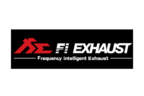 FI Exhausts