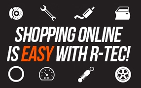 Shopping Online couldn't be easier!