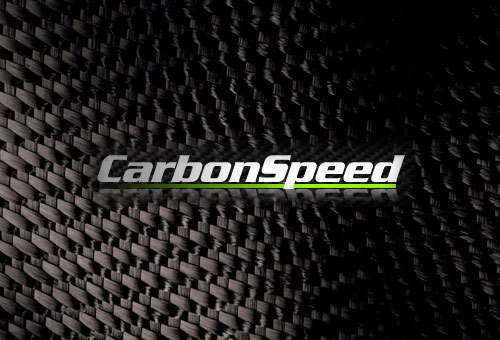 Carbonspeed Performance Air Filters