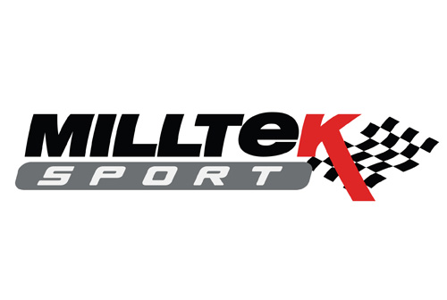 Milltek Exhausts