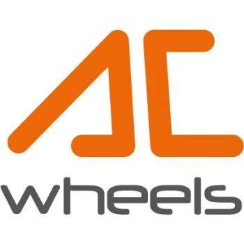 AC Wheels